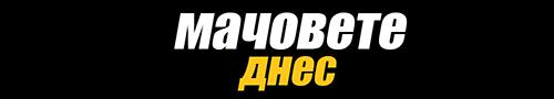md90-logo